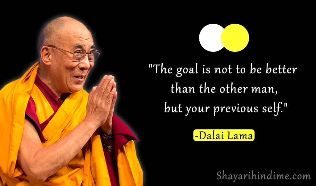 All Time Best Dalai Lama Quotes-Dalai Lama Quotes on Life.